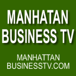 Business NY TV